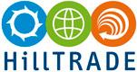Hilltrade Umwelt- und Recyclingtechnik