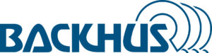 Logo_backhus Hiltrade Porta Westfalica
